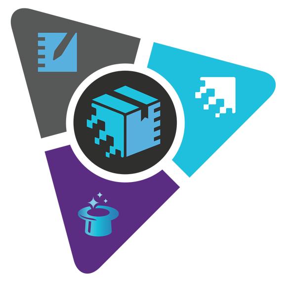 SMART-learning-suite-logo