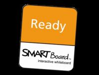 smartboardready-200x152